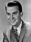 220px-Dick_Clark_American_Bandstand_1961